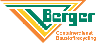 Berger Recycling GmbH